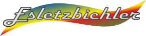 Esletzbichler Bus GmbH